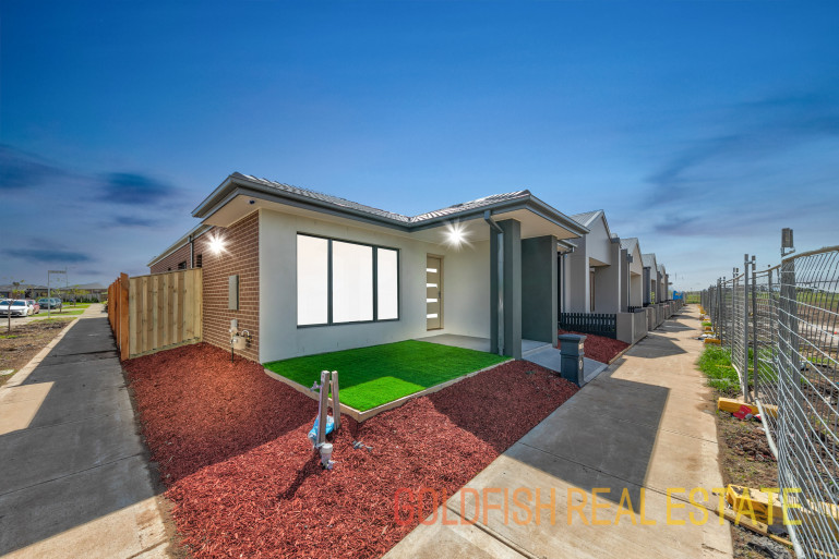 GREAT FAMILY SPACIOUS and LOW MAINTENANCE